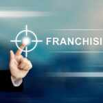 Should You Franchise Your Business? Maybe—Here's What to Know
