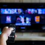 Negotiating Your Cable TV Bill