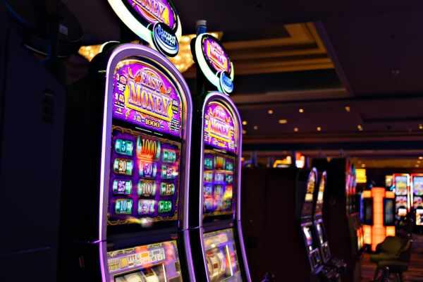 online casino licenses