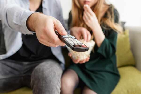 how to get free tv channels