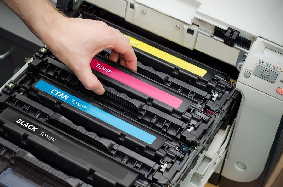 printers jackson mi