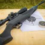 3 Factors to Consider When Purchasing a BB Gun
