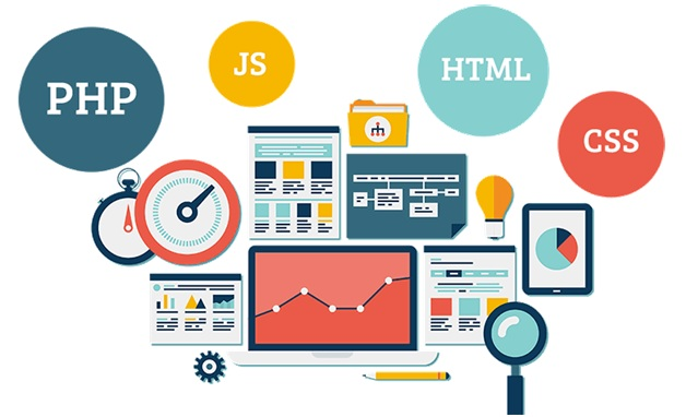 How to Hire the Most Dependable Web Design Company To Create a Solid Digital Identity