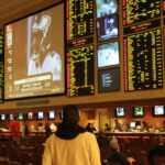 world sport betting