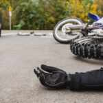 Tips for Choosing the Best Motorcycle Accident Attorney