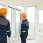 The Different Types of Replacement Windows for Your Home