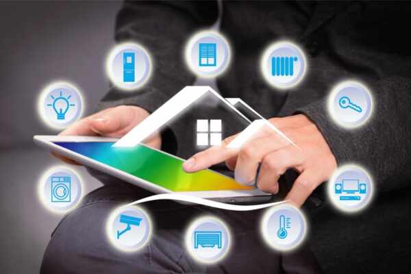 best home automation system