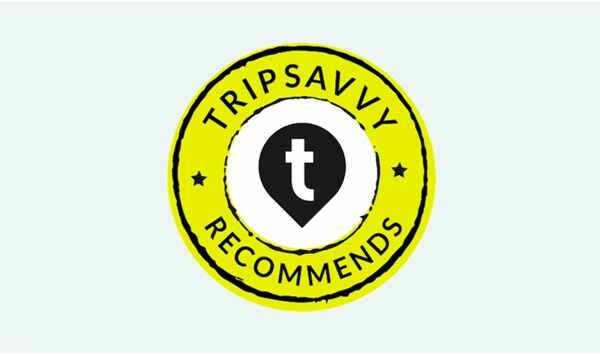 TripSavvy Campground Management Software
