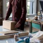 3 Simple Ways to Keep Your Small Business Moving Forward