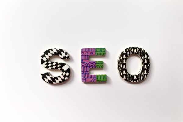 Benefits Performing SEO Audit
