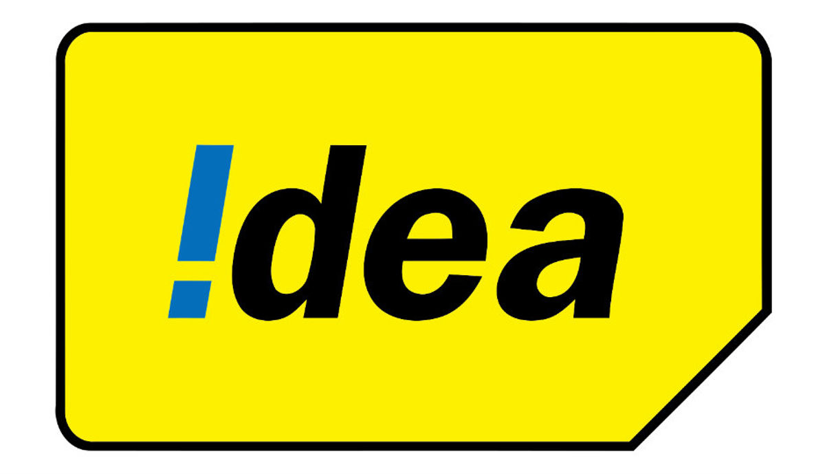 How To Increase Idea 4g Internet Speed Like Never Before?
