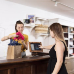 Which Retail Software Solutions is Good for Your Business?