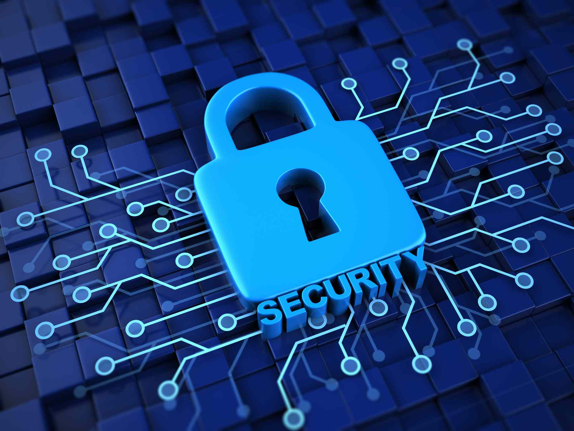 online VPN for PC
