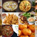 Indian Popular Dishes: Food You Will Be Thankful For
