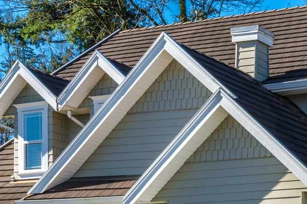 Roofing Trends