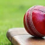 Top 5 Fantasy Sports News Platform In India