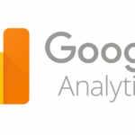 5 Tips for Beginners to Start Using Google Analytics