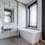 You Wish You Had These Installed in Your Bathroom Renovation