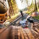 5 Reasons Why You Need a Personal Injury Motorcycle Lawyer