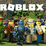 How To Hack Roblox Accounts On Phone